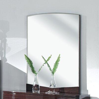 Homestead Living Brooker Rectangular Dressing Table Mirror