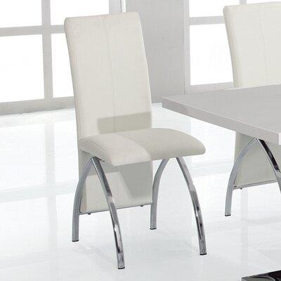Homestead Living Valeria Dining Chair