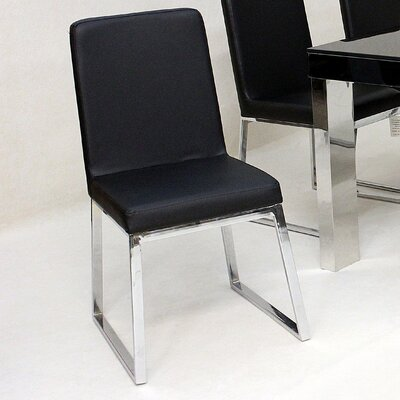 Homestead Living Greyson Upholstered Side Chairs