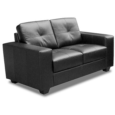 Homestead Living Holly 2 Seater Sofa