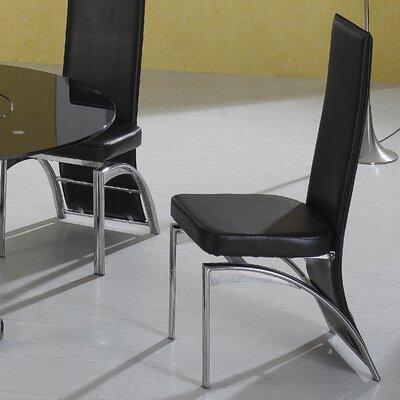 Homestead Living Landry Dining Chair