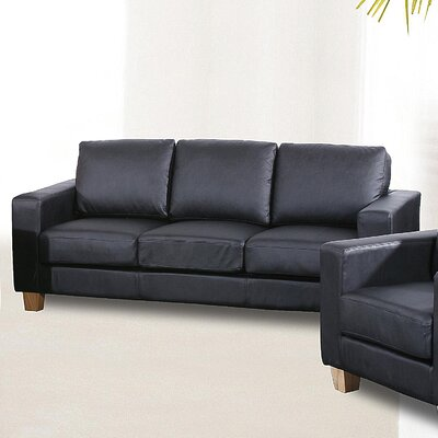 Homestead Living Peyton 3 Seater Sofa