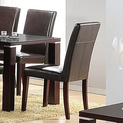 Homestead Living Dining Chair Set