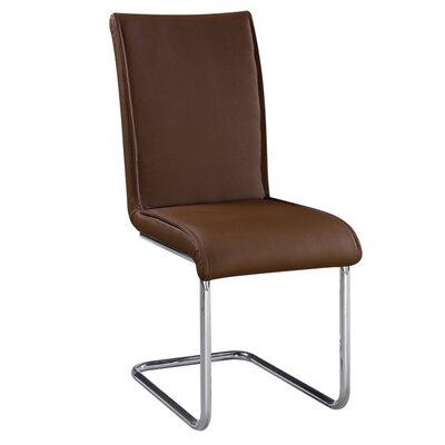 Homestead Living Emily Upholstered Chair
