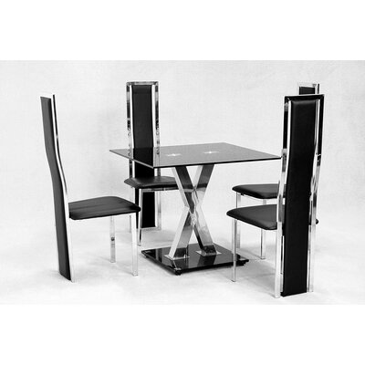 Homestead Living Alfie Dining Table
