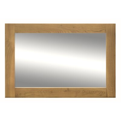 Homestead Living Brooklyn Rectangular Dresser Mirror