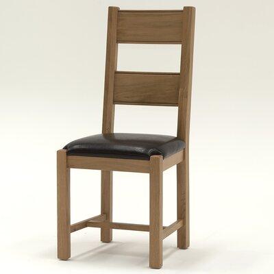 Homestead Living Brooklyn Side Chair