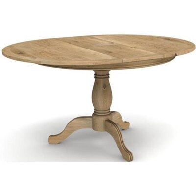 Homestead Living Rowan Extendable Dining Table