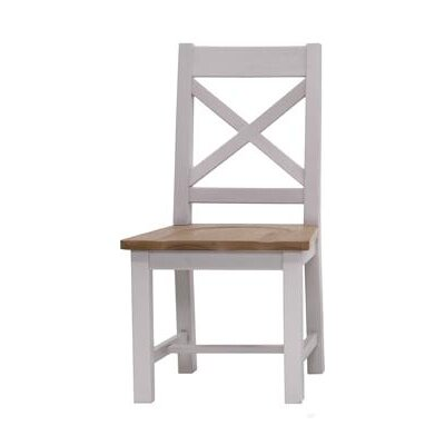 Homestead Living Olivier Side Chair