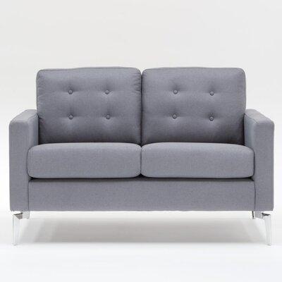 Homestead Living Annabelle 2 Seater Sofa