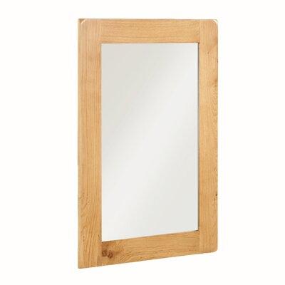 Homestead Living Bevelled Mirror