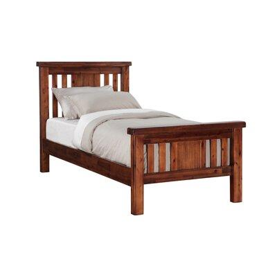 Homestead Living Bed Frame