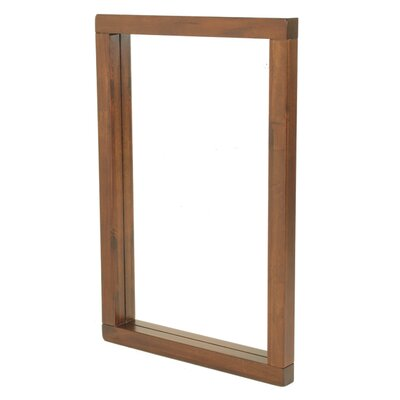 Homestead Living Indiana Wall Mirror