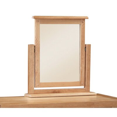 Homestead Living Vanity Mirror