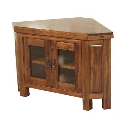 Homestead Living TV Cabinets