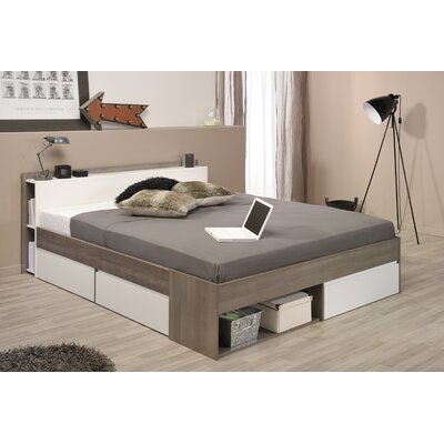 Homestead Living Patty Storage Bed