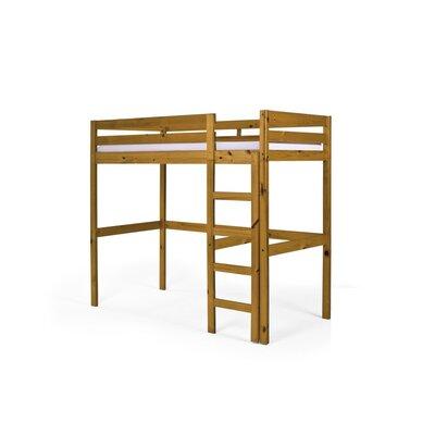 Homestead Living High Sleeper Bunk Bed I