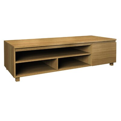 """Homestead Living TV Stand for TVs up to 60"""""""