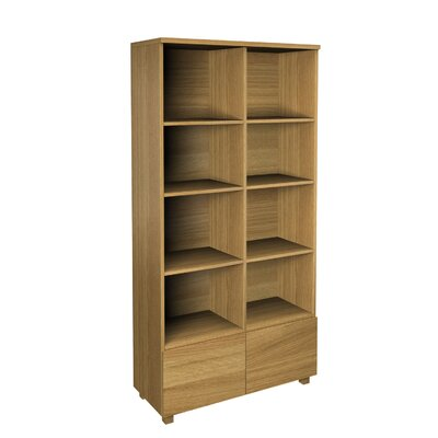 Homestead Living Tall Wide 172cm Cube Unit
