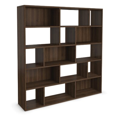 Homestead Living Tall Wide 177.2cm Cube Unit