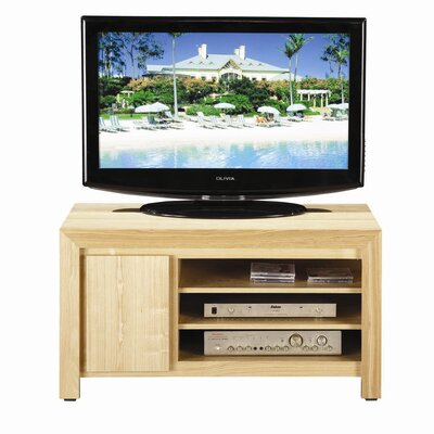 """Homestead Living TV Cabinets for TVs up to 42"""""""