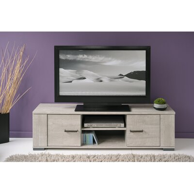 Homestead Living Travis TV Stand