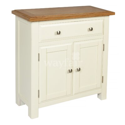Homestead Living Turinish Chest of Drawers