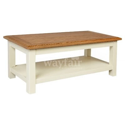 Homestead Living Turinish Couch Table