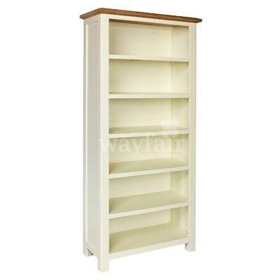 Homestead Living Turinish Bookcase