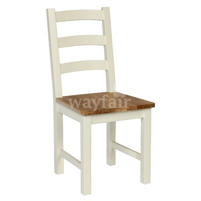 Homestead Living Turinish Dining Chair Set