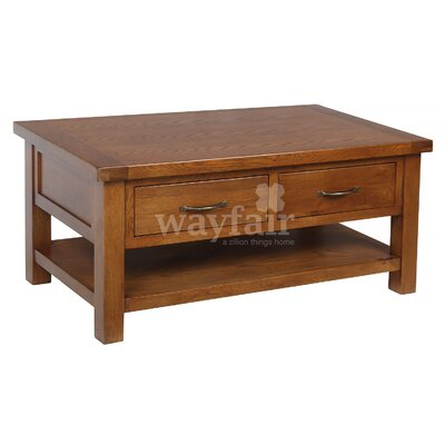 Homestead Living Inishturlin Couch Table