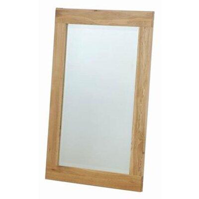 Homestead Living Wall Mirror