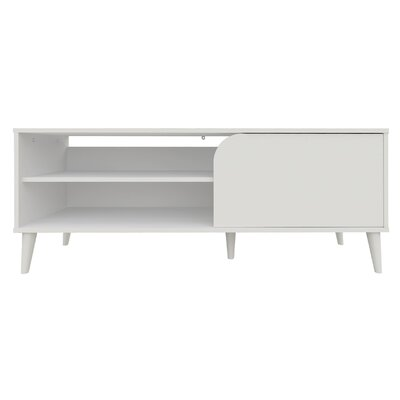 Homestead Living Dirk TV Stand