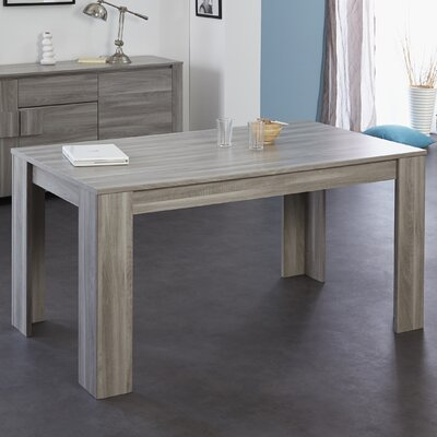 Homestead Living Gosling Dining Table