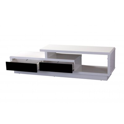 Homestead Living Addison TV Stand for TVs up to 60""