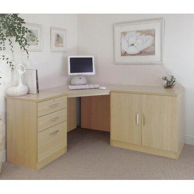Homestead Living Computer Desk