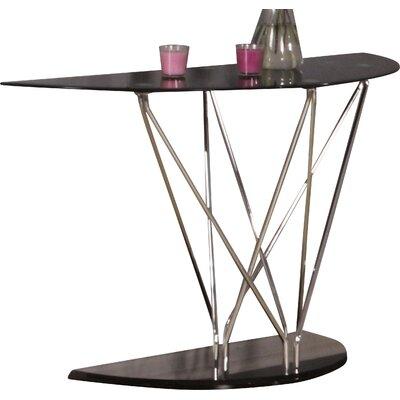 Homestead Living Gabriel Console Table