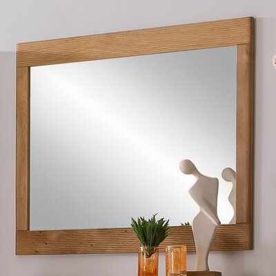 Homestead Living Hemmington Wall Mirror