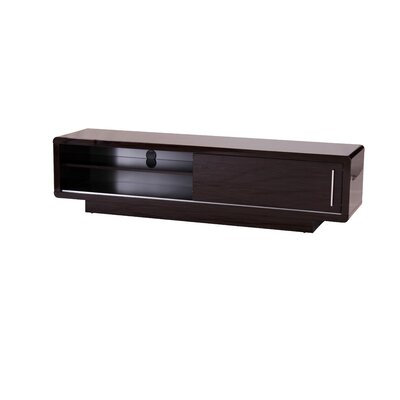 Homestead Living Lydia TV Stand