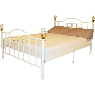Homestead Living Jayden Bed Frame