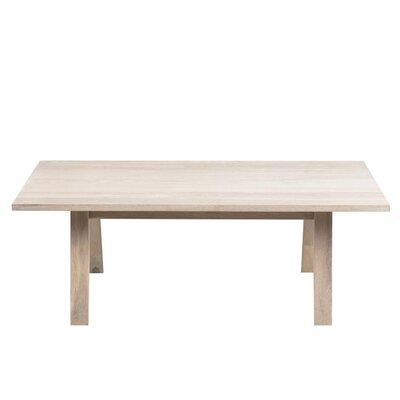 Homestead Living Coffee Table