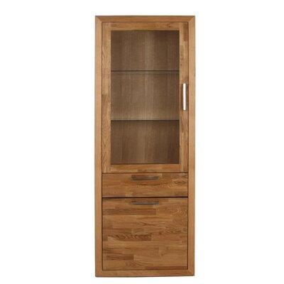 Homestead Living Display Cabinet