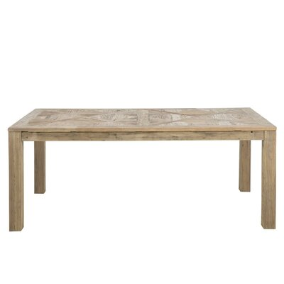 Homestead Living Dining Table