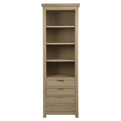 Homestead Living Tall 215cm Standard Bookcase