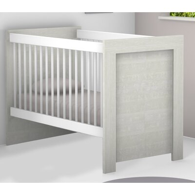 Homestead Living Baby Cot