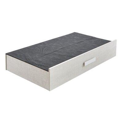 Homestead Living Drawer Bed Frame