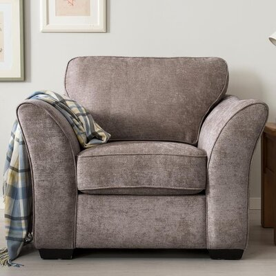 Homestead Living Harper 1 Seater Lounge Chair
