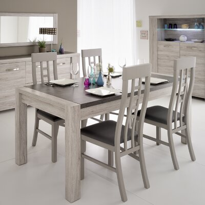 Homestead Living Longford Dining Table