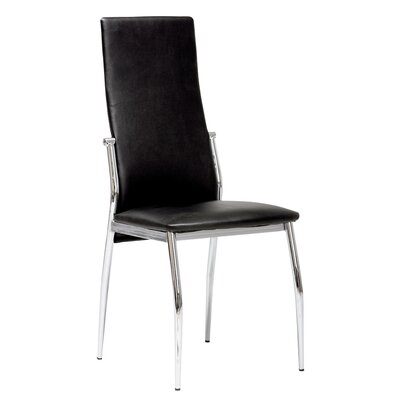 Homestead Living Vegas Dining Chair