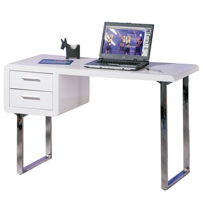 Homestead Living Writing Desk